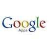 Google Apps™ for Business