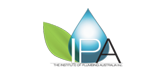The Institute of Plumbing Australia